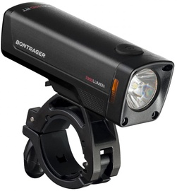 Bontrager Front Lamp Ion PRO RT