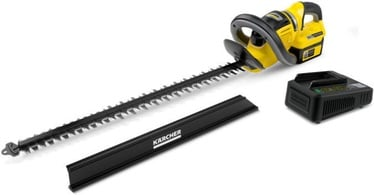 Karcher HGE 36-60 Cordless Hedge Cutter