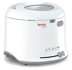 Tefal Uno M FF123130