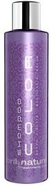 Šampūns Abril et Nature Color, 250 ml