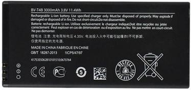 Microsoft Original Battery For Microsoft Lumia 640XL 3000mAh