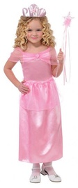 Amscan Princess Costume 999707