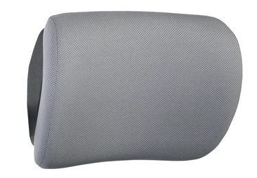 Home4you Fulkrum Headrest Grey