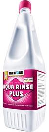Thetford Aqua Rinse Plus 1.5l