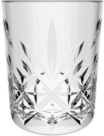 Pasabahce Timeless Shot Glass 62ml 4Pcs 111095