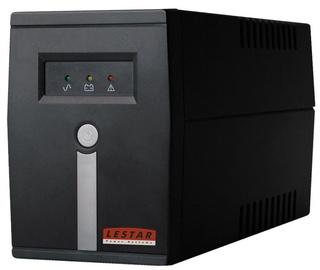 Lestar UPS MC-855SS