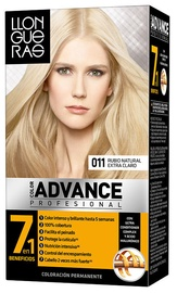 Llongueras Color Advance Hair Colour 11