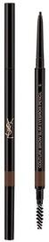 Uzacu zīmulis Yves Saint Laurent Couture Brow Slim 05, 0.05 g