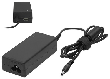 Blow Laptop Adapter For Samsung 90W