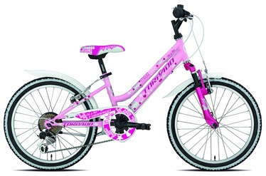 "Torpado Maja 20"" Bike Pink"