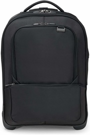 Dicota Backpack Roller Pro D31224