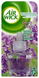 Air Wick Electrical Refill 19ml Lavender