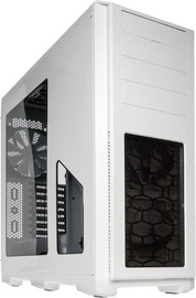Phanteks Enthoo Pro Midi Tower Window Insulated white