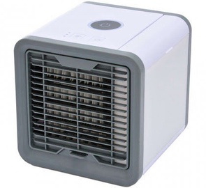 Elit AC-18 Mini Air Cooler 3in1 White