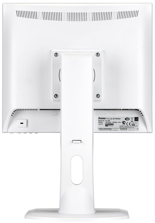 Monitorius Iiyama ProLite B1780SD-W1