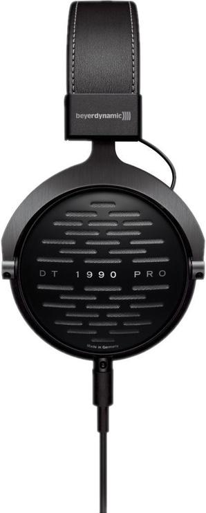 Ausinės Beyerdynamic DT 1990 PRO Black