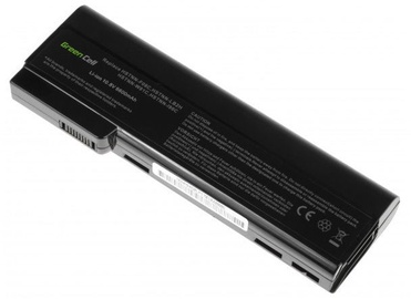Green Cell HP93 Laptop Battery For HP