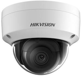 Hikvision DS-2CD2185FWD-I F2.8