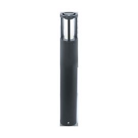 Pastatomasis šviestuvas Eglo Gisola 97253, 1 x 12W LED