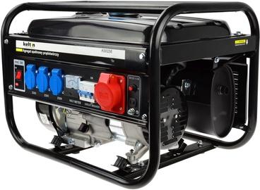 Geko Gasoline Generator K00256 2500W