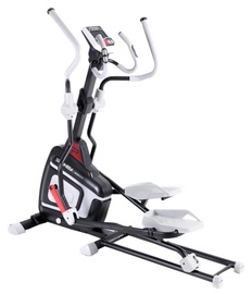 Spokey Elliptical Trainer Mantis 920879