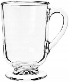 Galicja Glass Cup 300ml