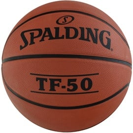 Spalding NBA TF-50 2017 6