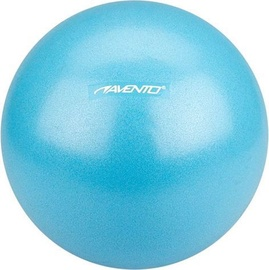 Avento Gymnastic Ball 23cm Blue