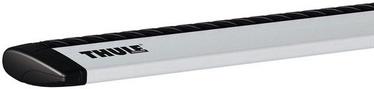 Thule WingBar Set 127cm
