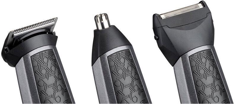 Машинка для стрижки волос BaByliss MT727E Hair Trimmer