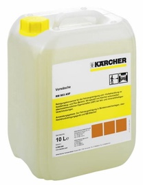 Karcher Car Wash RM 803 ASF 4L