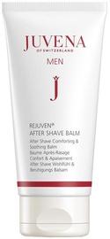 Juvena Rejuven After Shave Balm 75ml