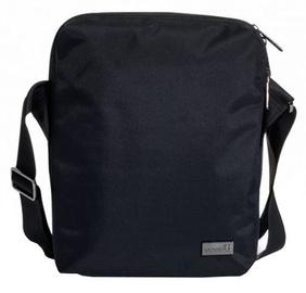 Colorovo Tablet Bag 10.1'' Black
