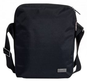 Colorovo Tablet Bag 10.1'' Black