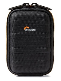 Lowepro Santiago 10 II Bag Black