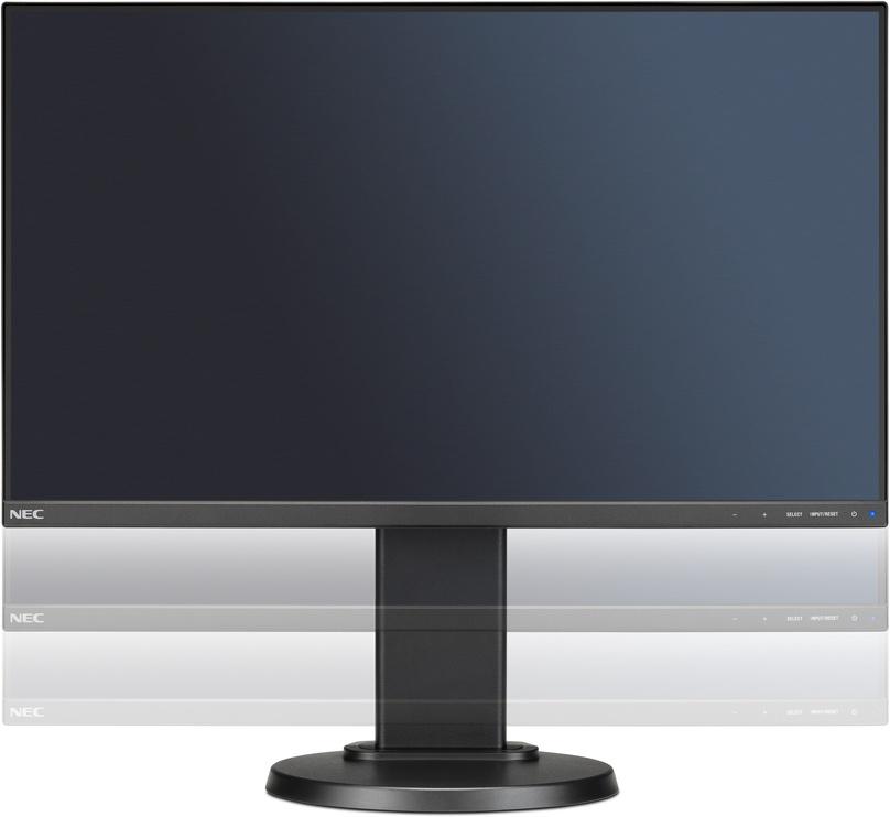 Monitorius NEC E241N Black