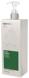Framesi Morphosis Volumizing Conditioner 1l