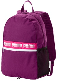 Puma Phase Backpack II 075592 05 Violet