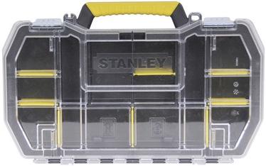 Stanley STST1-70736 Tool Organizer 19''
