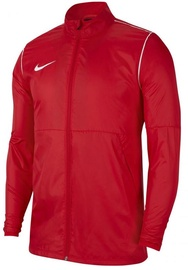 Nike RPL Park 20 RN JKT 657 Red 2XL