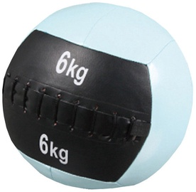 PX Sport Weighted Ball 6kg BL023