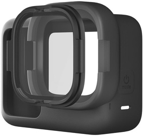 GoPro Rollcage For Hero8