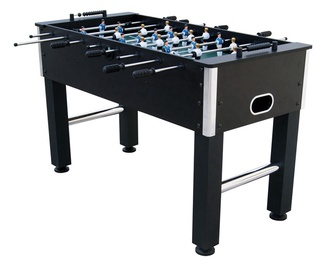 Suityo SUO-5425 Football Table