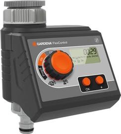 Gardena FlexControl Irrigation Computer