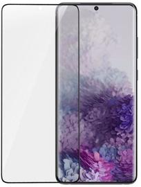 Baseus Anti-Explosion Soft Screen Protector Samsung Galaxy S20 Ultra (G988) 2pcs
