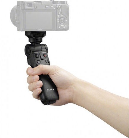 Sony GP-VPT2BT Shooting Grip
