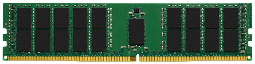 Kingston 16GB 2666MHz CL19 DDR4 ECC KSM26RD8/16HAI