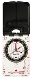 Suunto MC-2/360/G/D/L Black/White
