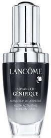 Koncentrāts sejai Lancome Genifique Advanced Concentrate, 30 ml