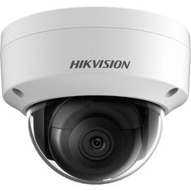 Valvekaamera Hikvision DS-2CD2143G2-I